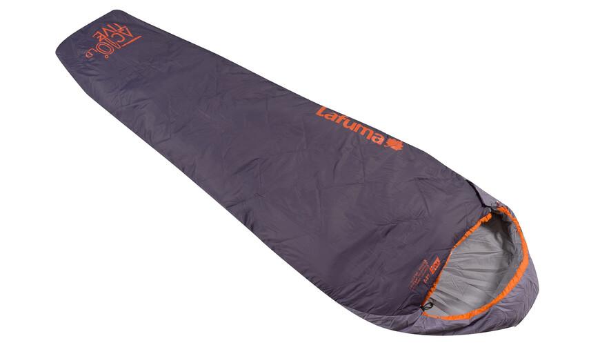 Lafuma Active 10 LD Sleeping Bag Women nightshade